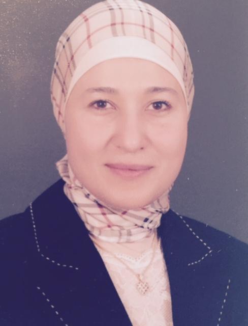 Soha Elbatrawy